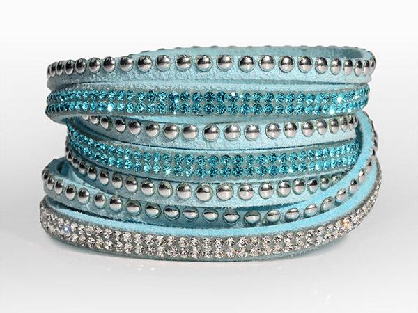 clear-aqua-crystals-silver-studs