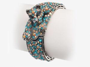 emerald-fox-bracelet
